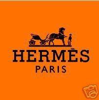 Hermes d'Orange Verte Royal Deluxe Jumbo Soap, Bath & Body Set - Shampoo Body Lotion Conditioner Bubble Bath