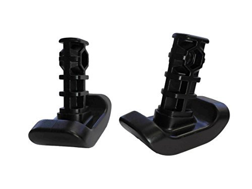 stander-replacement-ski-glides-for-the-ez-fold-n-go-walker-and-able-life-space-saver-walker-durable-