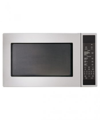cmo24ss2-15-cu-ft-capacity-convection-microwave-oven-10-sensor-settings-auto-touch-screen-controls-9
