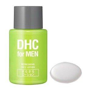 DHC リフレッシングフェースローション145ml