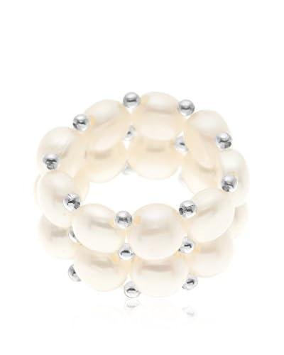 Senseo Pearls Anillo