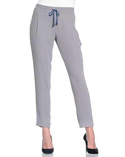 Atos Lombardini Pantalone Pre Collection