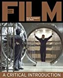 img - for Film: A Critical Introduction 2nd (second) edition book / textbook / text book