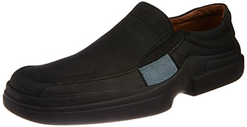 Florsheim Florsheim Men's Leather Loafers And Mocassins (Brown)