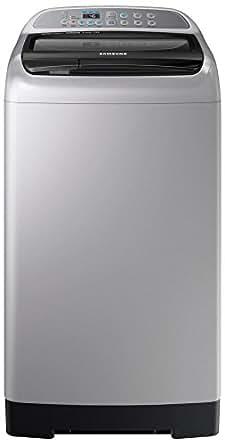 Samsung WA65H4000HA/TL