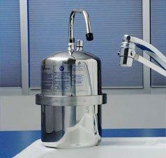 Bottled Water For Baby Formula front-1053619