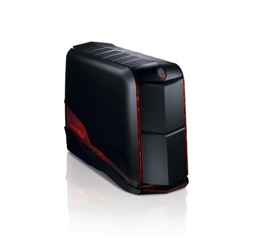 Alienware AAR4-1428BK Desktop