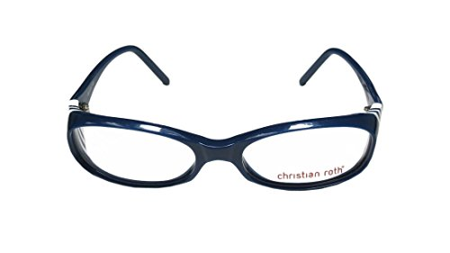 christian-roth-14017-womens-ladies-vision-care-new-collection-designer-full-rim-eyeglasses-eyeglass-