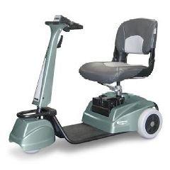 Amigo TravelMate RD Mobility Scooter