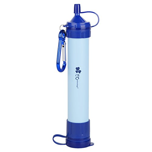 EC-Technology-Portable-Water-Straw-Personal-Purifier-Water-Filter-for-Camping-Hiking-Backpacking-and-Prepping-blue