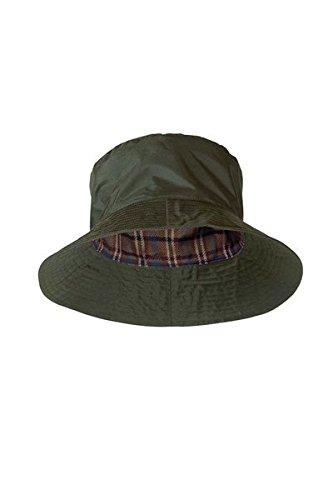 Womens Target Dry Rain Storm Hat