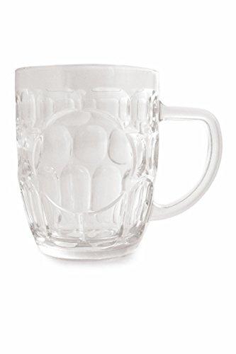 Galileo 2179205 Bicchiere Birra, 500 mL