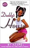 img - for Daddy's House Publisher: Life Changing Books book / textbook / text book