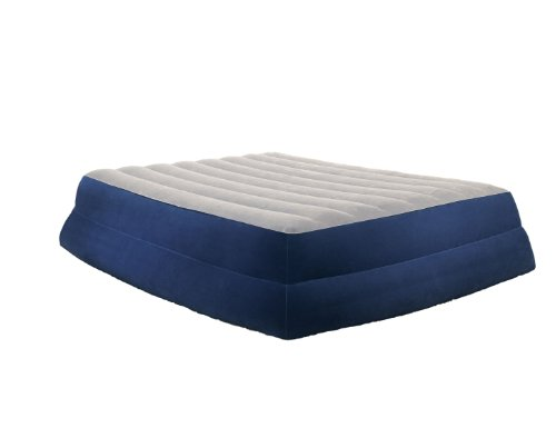 Inflatable Beds