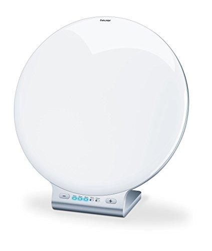 Beurer-TL-70-Tageslichtlampe