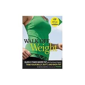 Click to buy Lose Weight Walking: Walk Off Weight Burn 3 Times More Fat, with This Proven Program Trim Your Belly, Butt, and Back Fat from Amazon!