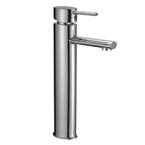 bfdgn-simple-morden-durable-and-sturdy-copper-brushed-bathroom-sink-taps-hot-and-cold-water-mixed-so