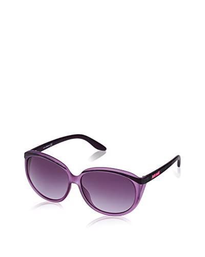 Just Cavalli Gafas de Sol JC511S_83Z-59 Lila