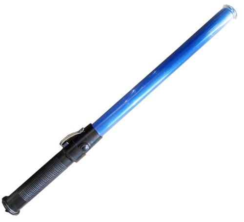 ミズケイ 役立~ツ 誘導棒「花子」 54cm 青色LED発光