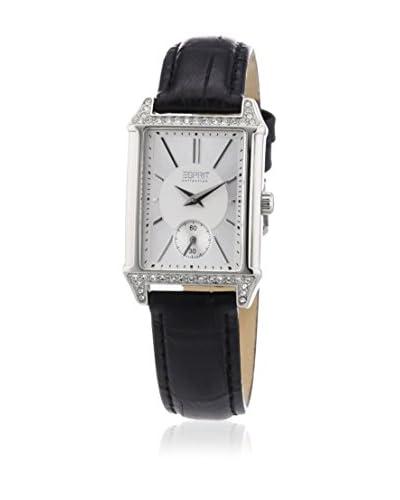 Freestyle Reloj de cuarzo Woman  22 mm