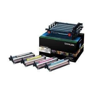 IBM InfoPrint 1824 Black Imaging Kit (OEM) 30,000 Pages