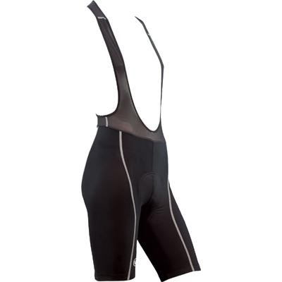 Image of Canari Men's Ultra Cycling Bib Shorts - 1046 - DO NOT USE (B003CTWEBO)