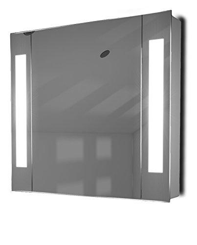Gracious-Demister-LED-Cabinet-With-Demister-Pad-Sensor-Shaver-k64