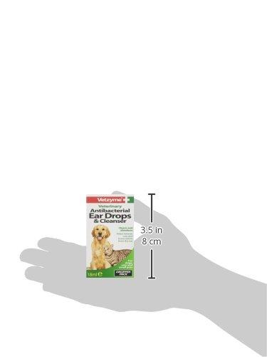 Vetzyme-Pet-Anti-bacterial-Ear-Drops-Cleanser-18ml