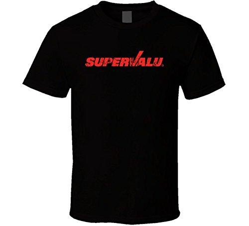 supervalu-inc-cool-grocery-store-pop-culture-worn-look-t-shirt-2xl-black