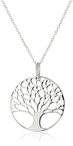 sterling-silver-tree-of-life-disk-chain-pendant-necklace-18