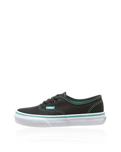 Vans Sneaker [Multicolore]