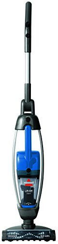 Vacuums & Floor Care in shopwithjoe.ca