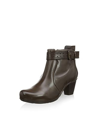 Marc Shoes Stivaletto