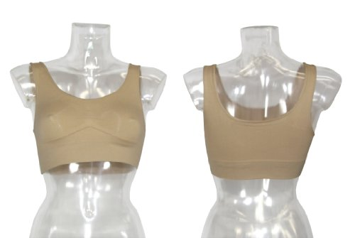 levee Super Beauty body shaping bustier seamless