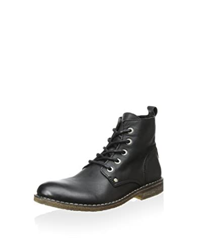 Rogue Men's Gregory Short Lace-Up Boot