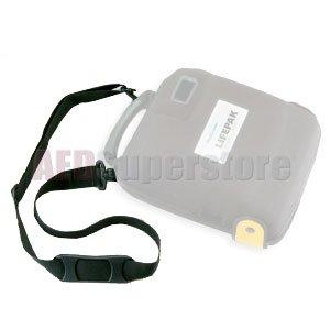 [해외]전용 소프트 케이스에 대한 케이스 LP1000 스트랩 - 11425-000012/Case LP1000 Strap Only for Soft Case - 11425-000012