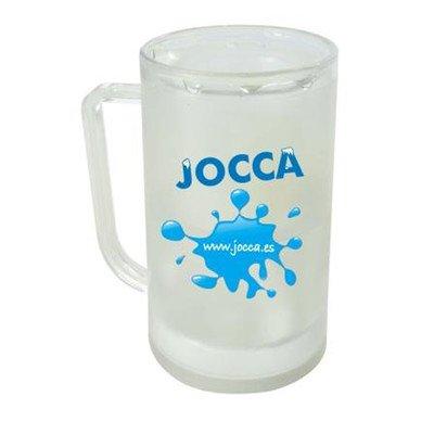 Jocca-1952-Jarra-para-congelar-color-transparente