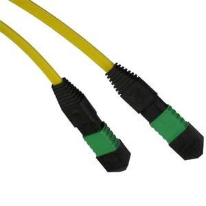 InstallerParts 10m 9/125 Standard MTP Fiber Patch Cable