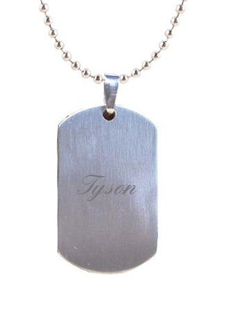 tyson-pendentif-medaille-gravee-pour-chien-en-pochette-cadeau
