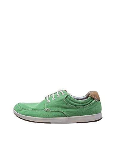 Clarks Shoes [Green]
