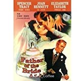 Father Of The Bride (1950) (DVD)