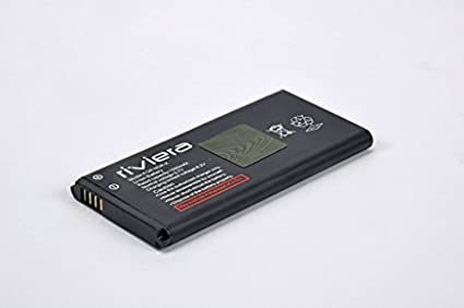 Riviera-1500mAh-Battery-(For-Nokia-X)