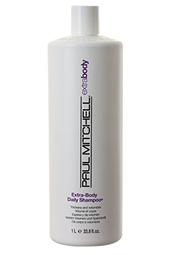 paul-mitchell-extra-body-daily-shampoo-1er-pack-1-x-1000-ml