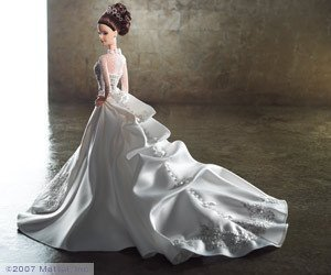 reem-acra-bride-barbie-doll