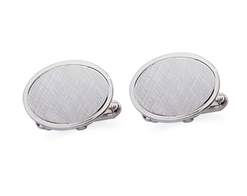 Swival Action Cuff Links