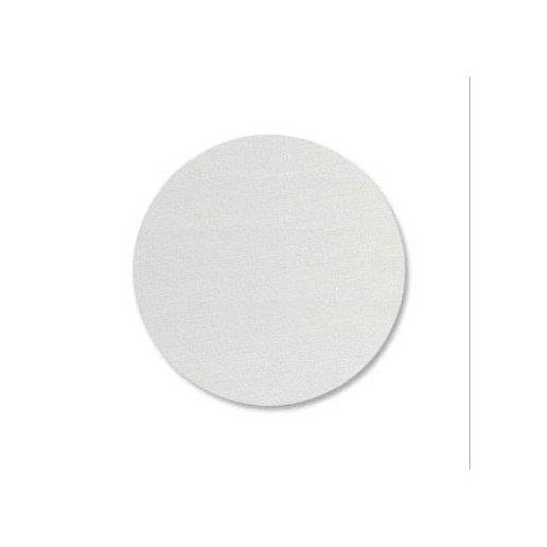 clairefontaine-lienzo-de-lona-30-cm-de-diametro-x-3-mm-color-blanco