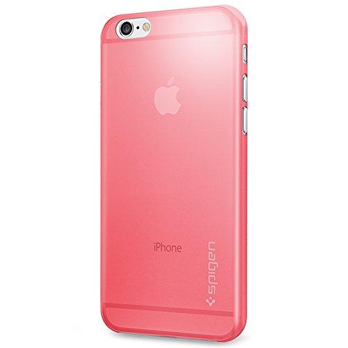 spigen-air-skin-iphone-6-case-with-semi-transparent-lightweight-material-for-iphone-6s-iphone-6-azal