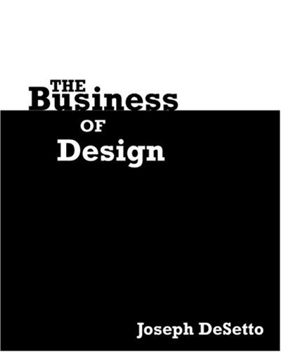 The Business of Design