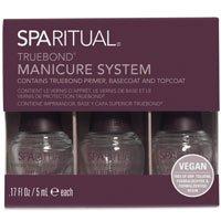sparitual-truebond-manicure-system