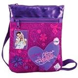 Bustina tracolla Violetta Disney